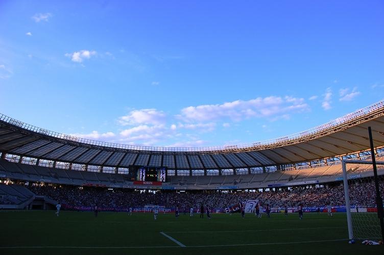 FC東京 124