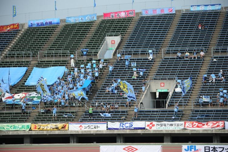 2011 金沢戦d3 010