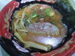 鶏紅湯NEO煮干し