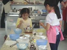 食育スクール19