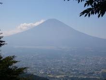 コピー ~ 箱根旅行2009.09.23-24 025