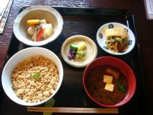 コピー ~ 京都旅行 015