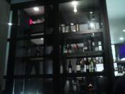 caferestaurant SAIKI