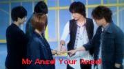 ☆・convert_20110517011352