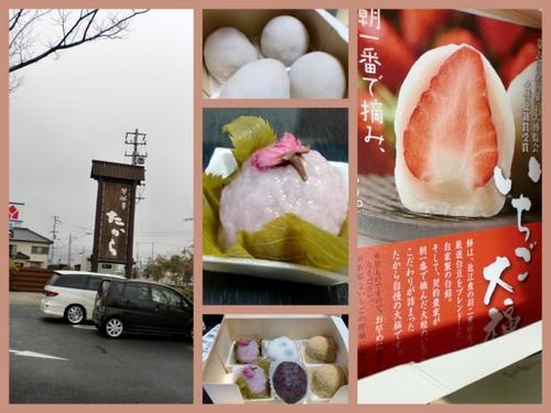 2012-03-041.jpg