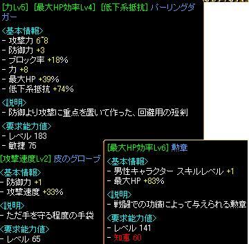 20071125215554.jpg