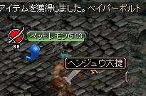 20071129173700.jpg