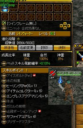 20071203173312.jpg