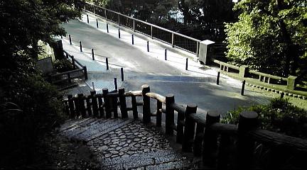 20115151六甲山系