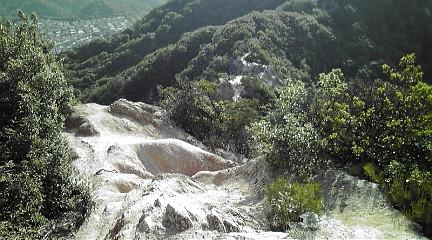 六甲山系201151511