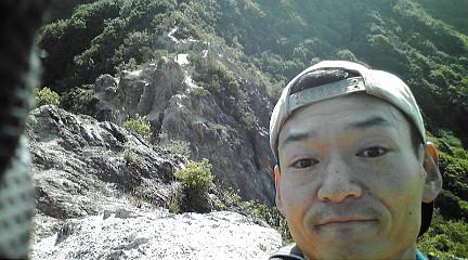 六甲山系201151512