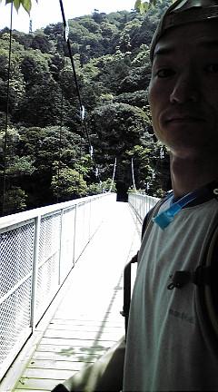 六甲山系201151523
