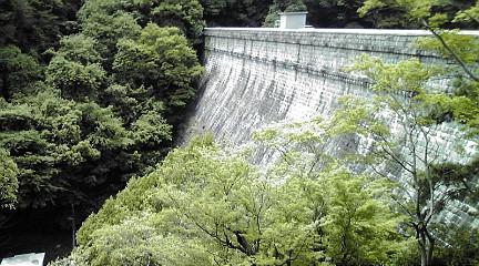 六甲山系201151530