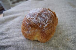 パン1-1