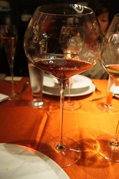 ラ・14ワイン3
