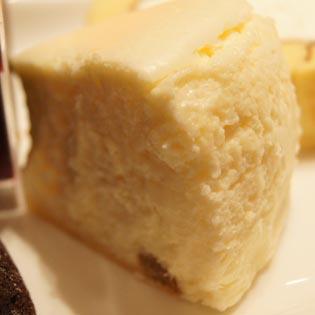ラ・18チーズ