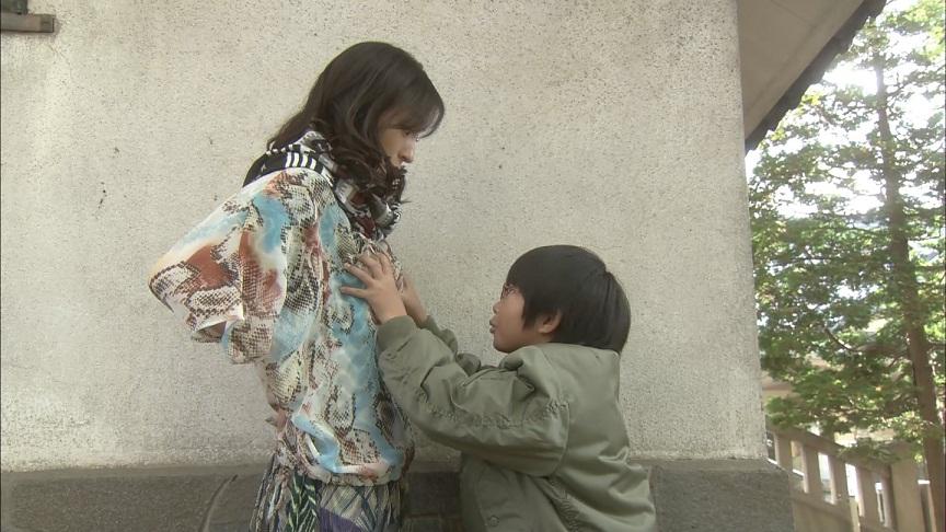 少年と大人の女性のHな画像・動画2012 season2xvideo>3本 fc2>5本 YouTube動画>6本 dailymotion>1本 ->画像>155枚