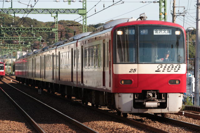 2011_10/04-file2