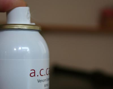 accare4