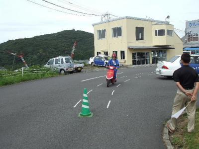 2011_07190314.jpg