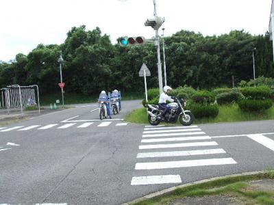 2011_07190324.jpg
