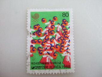 DSCF5280.jpg