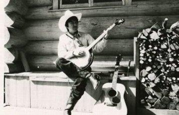 banjo-cowboy.jpg