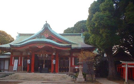 sinagawa.jpg