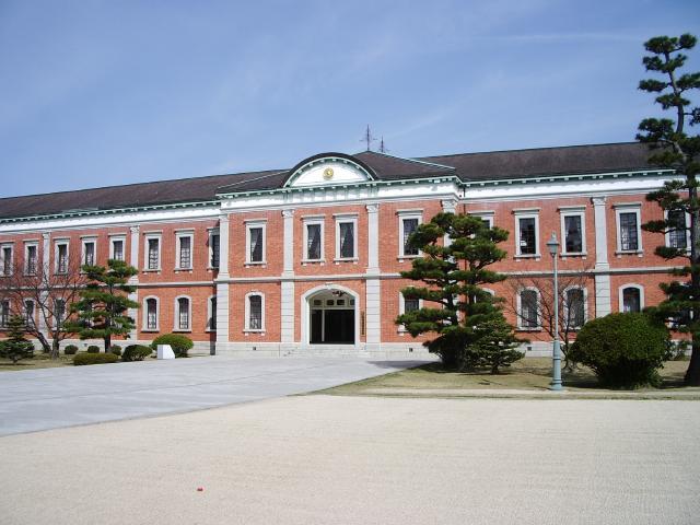 東生徒館 (8)