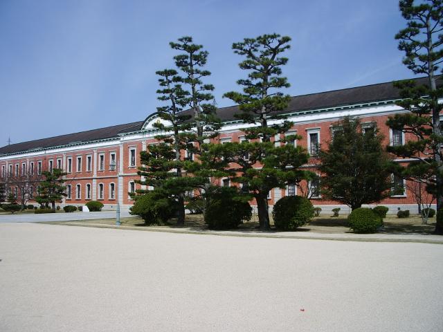 東生徒館 (7)