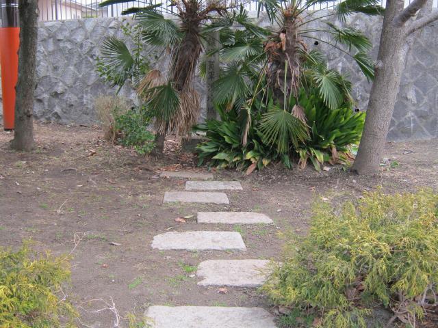 三艘公園 (2)