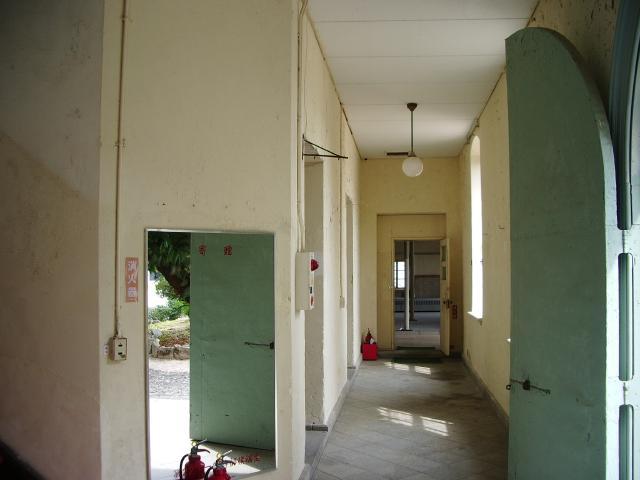 理化学講堂 (6)