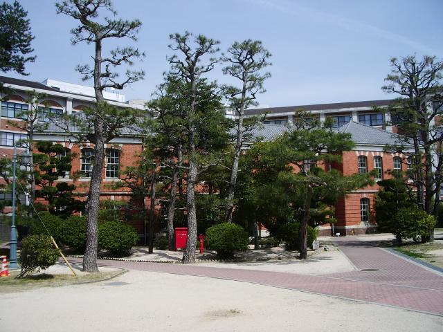 理化学講堂 (7)