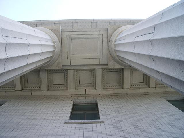 教育参考館 (3)