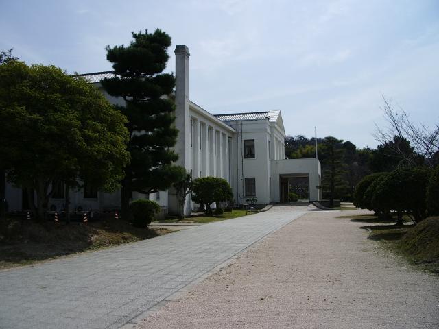 庁舎 (4)