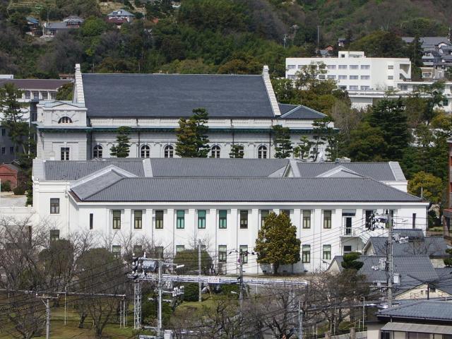 庁舎 (5)