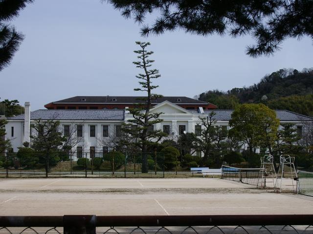 庁舎 (2)