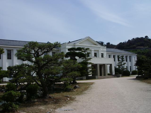 庁舎 (3)