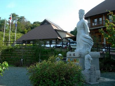 2007.9.8-9筑山協キャンプ(前門岳) 01
