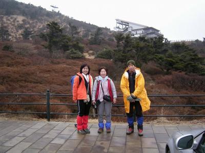 2008.3.9雲仙 002
