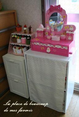 cake1_20110916234411.jpg