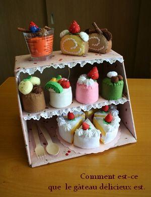 cake3_20110916234337.jpg