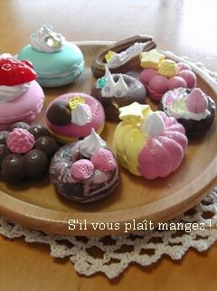 cake_20110909223426.jpg
