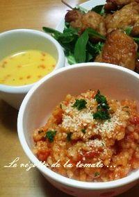 dinner_20110909223426.jpg
