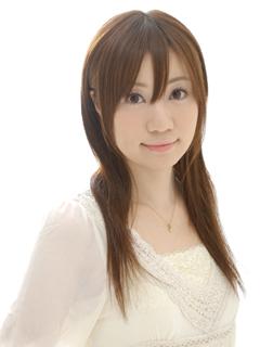 C03 石川 綾乃 240