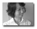 平田 香苗 (Karika)
