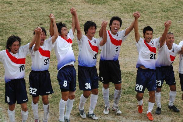 鳥取試合3