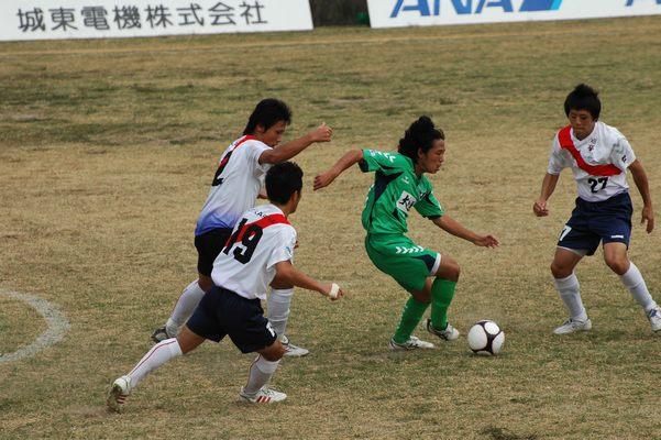 鳥取試合9