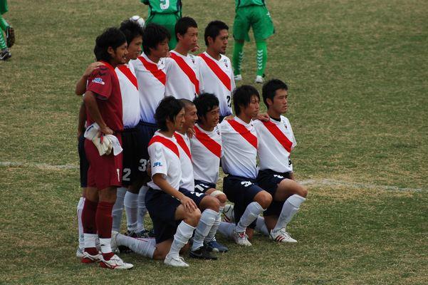 鳥取試合5