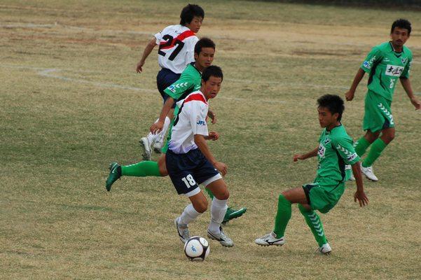 鳥取試合6